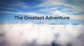 Thumbnail for version as of 16:52, May 17, 2014
