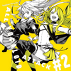 ALL VOCALOID ATTACK 2