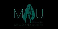 Miku (Anamanaguchi song)