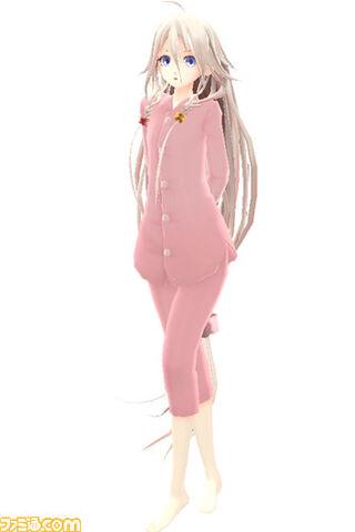 File:IAVTC-Outfit-Pajama.jpg