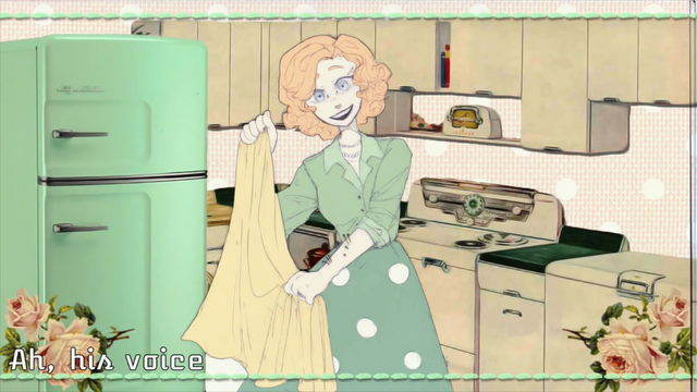 File:Nancy Housewife.png