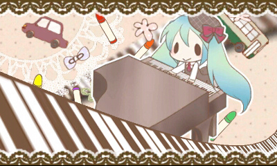 File:Piano girl.jpg