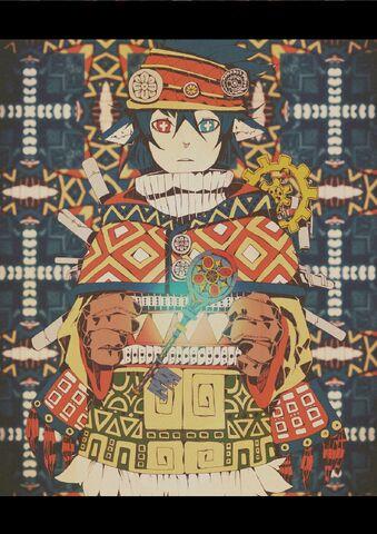 File:Kodama, Hekikai, Nayuta.jpg