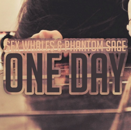 "Image of ""One Day"""