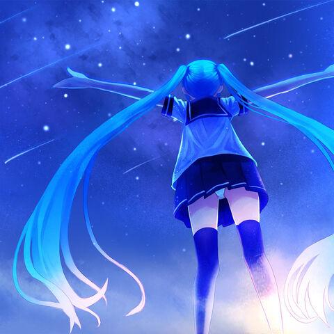 File:SolPie - 水瓶星.jpg
