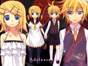Adolescence.jpg