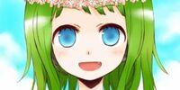 Koi no Tokkyuu Miracle Messenger! (恋の特急みらくるメッセンジャー!)