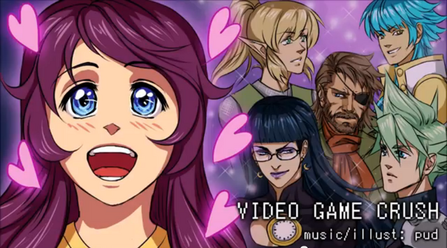 File:Video Game Crush ft Avanna.png