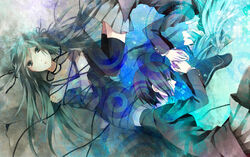 Symphony artwork