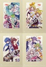 File:V love 25 cantabile sticker cards.jpg