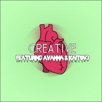 Creative (single)- Krypt Keeper