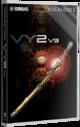 VY2V3 boxart