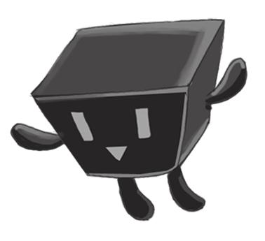 File:Cubi by sartika3091-d7j9rta.jpg
