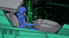 MSS Planet drive