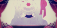 泣き虫ピエロ (Nakimushi Pierrot)