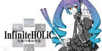 InfiniteHOLiC