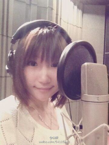File:Voice provider Shan Xin.jpg