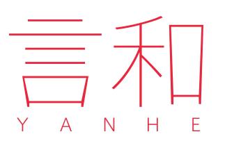 File:Logo yan he.png