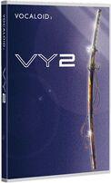 Ofclboxart bplt VY2-img1