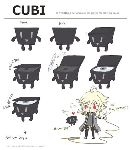 File:Cubi reference by sartika.jpg