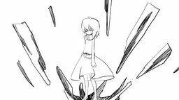 "Image of ""タイトル未定 (Title Mitei)"""