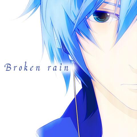 File:Broken Rain-ShinjouP.jpg