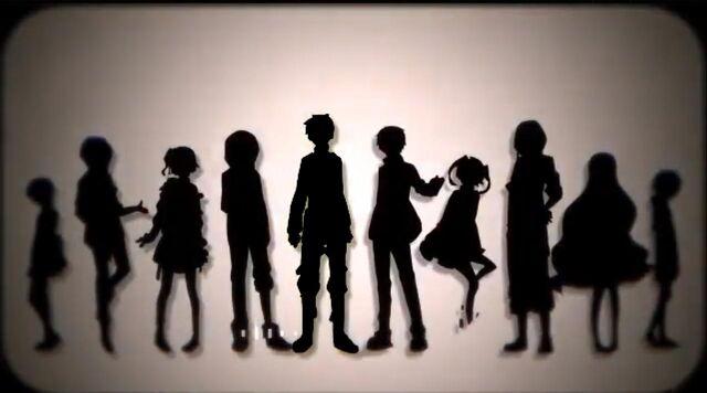 File:Konoha all characters.jpg