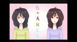 B+aned ft Avanna