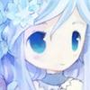 Seiko-P avatar