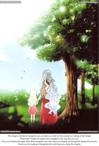File:Mary and Shion on the Cover of the Extra Chapter.jpg