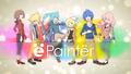 Thumbnail for version as of 18:06, November 26, 2015