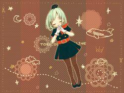 Hatsune.Miku.full.1271966