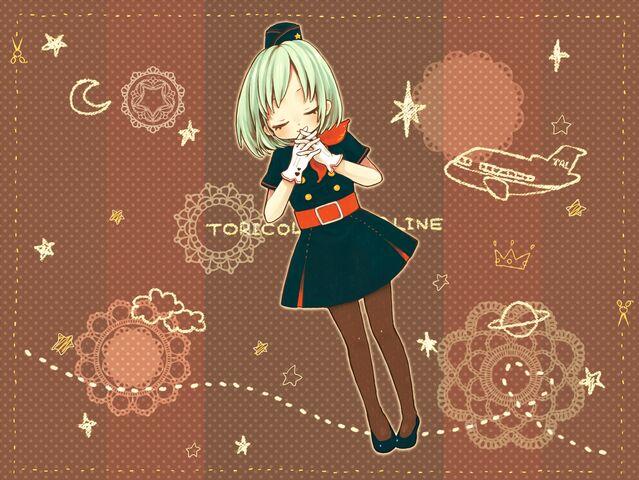File:Hatsune.Miku.full.1271966.jpg