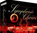 Symphonic Choirs