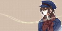 君想フ -smile again- (Kimi Omou -smile again-)