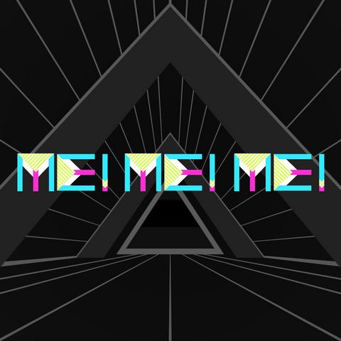 File:ME! ME! ME! Vocaloid remix single.png