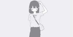 Shounen wa Kyoushitsu ga Kirai datta no da