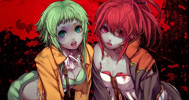 File:Zombie nem.png