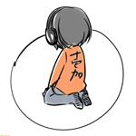 File:Ichika Avatar.png