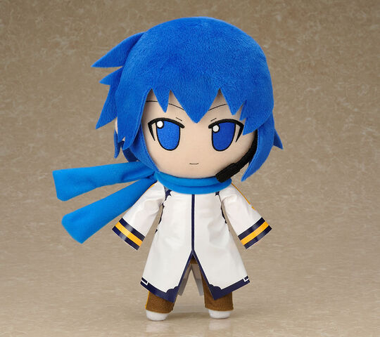 File:Kaito Nendoroid Plush 003.jpg