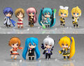 Nendoroid Petite - Vocaloid 01.jpg