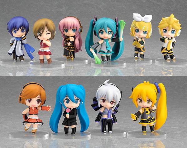 File:Nendoroid Petite - Vocaloid 01.jpg
