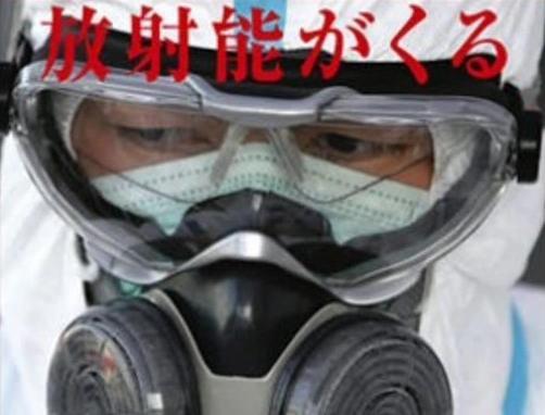 File:Houshanou ga Kuru Hobonichi-P.jpg