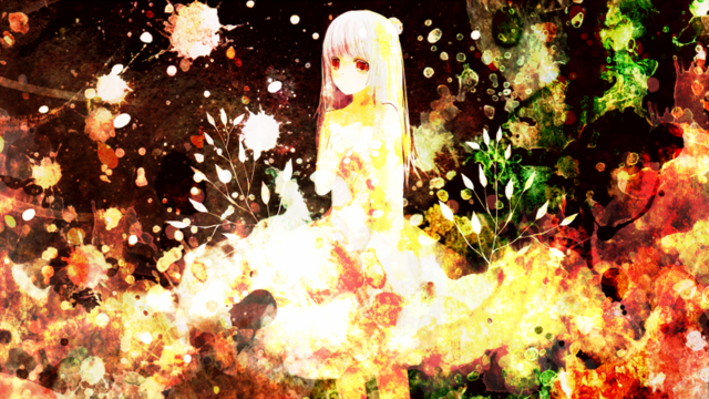 File:Leviathan lily.png