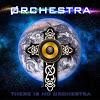 Void Orchestra