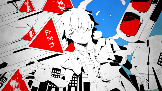 File:Hibiya Amamiya Heat-Haze Days.png
