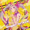 Sugar Brave.jpg