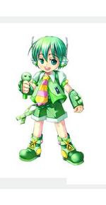 250px Ryuto mascot