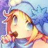 Ebira avatar