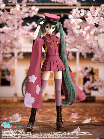 File:Ichi no Sakura Dollfie.jpg